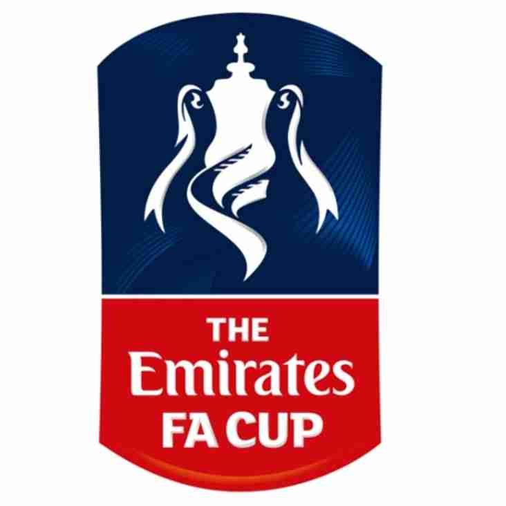 Follow the cup on live scores!