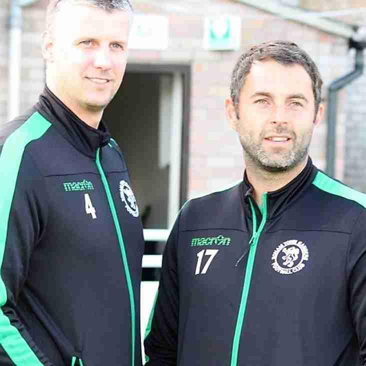 Theobald follows partner to City