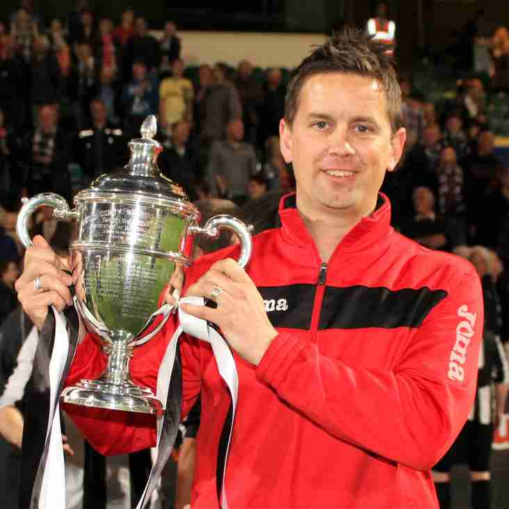 Henman calls time on long reign