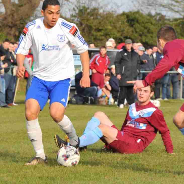 Planters swoop following neighbours relegation