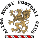 Match report V Grangemouth