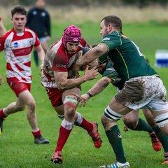 Caithness League Match Photo's