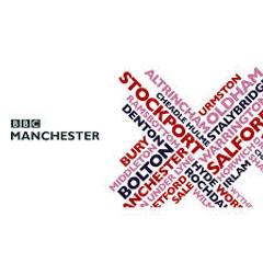BBC Radio Manchester Feature