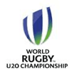 U20 Rugby World Championship - Club Tickets
