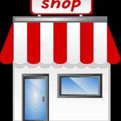Club Shop - New Season Kit
