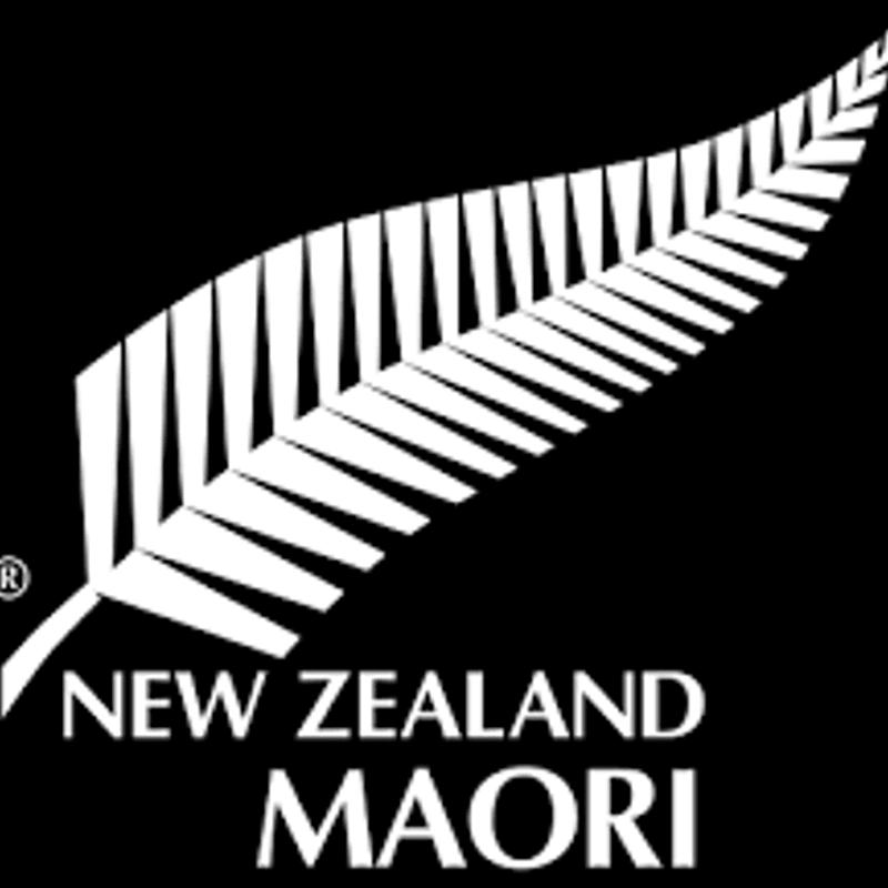 Maori All Blacks v Lions - Saturday 17th June 8.35am (Breakfast from 8)