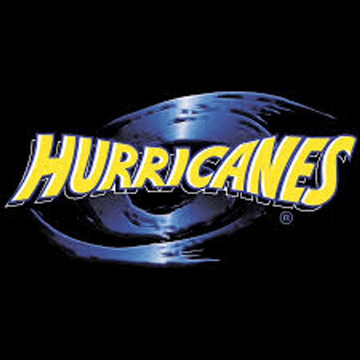 Hurricanes v Lions - Tuesday 27th June 8.35am