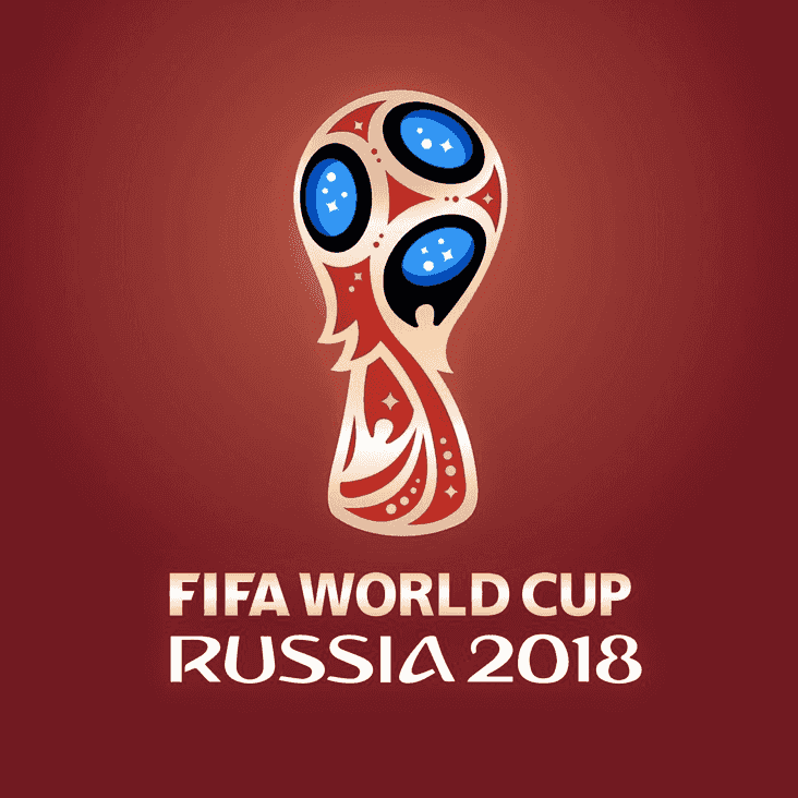Watch The World Cup With Us
