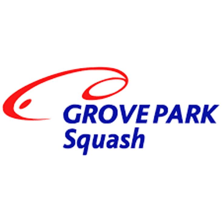 Grove Park Squash Membership