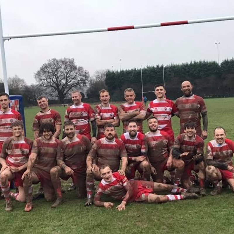 Eds lose despite dogged defence