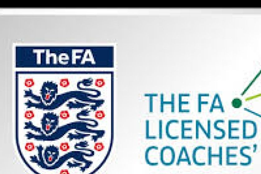 Qualified coaches wanted