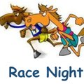 Sponsors for Race Night wanted