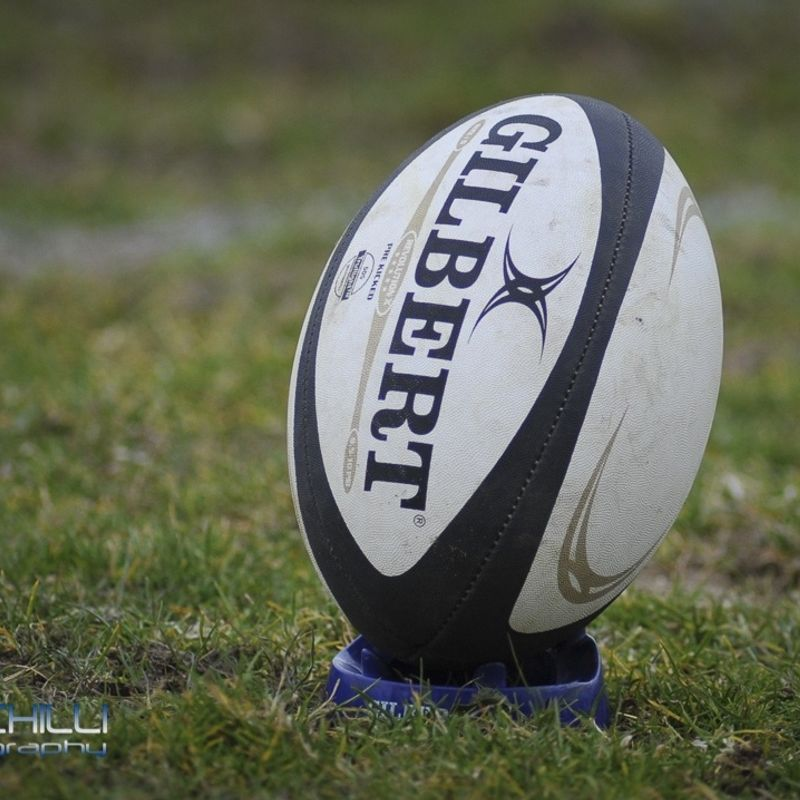 Saddlebacks come away with win in the mud