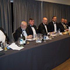 Devizes RFC End Of Season Dinner Awards