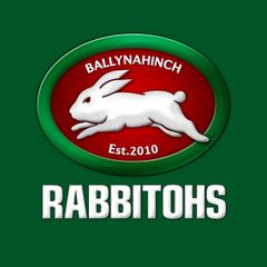 Rabbitohs 2011