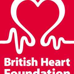 Bay Support BHF