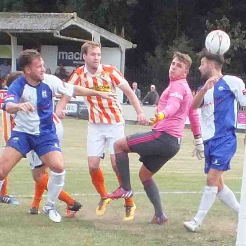 2016 Match Photos Firsts