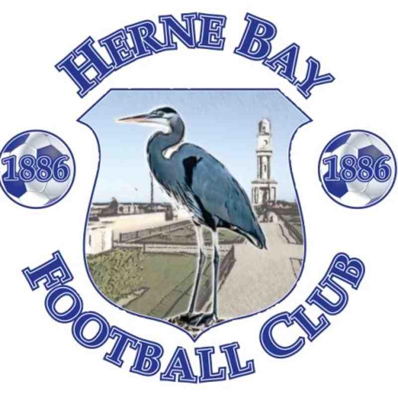 2016 Club News
