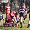 Avonvale colts win rearranged fixture against old rivals Walcot