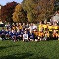 Bath RFC vs. Clifton
