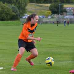 Wetherby take a comfortable 3 points at home
