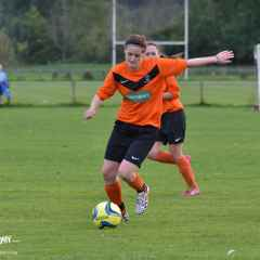 Wetherby come back to win 4-3!!