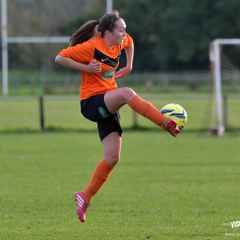 Wetherby survive scare to make it to next round of the County Cup
