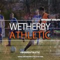 Wetherby Athletic AFC vs. Tadcaster Magnets