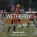 Wetherby Athletic AFC vs. Otley Town U17