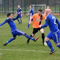 REPORT: Wetherby Athletic 8 v 0 Carlton Athletic