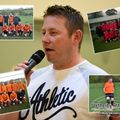 NEWS: End Of An Era For Wetherby Athletic
