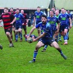 Alcester v Rugby st Andrews (2)