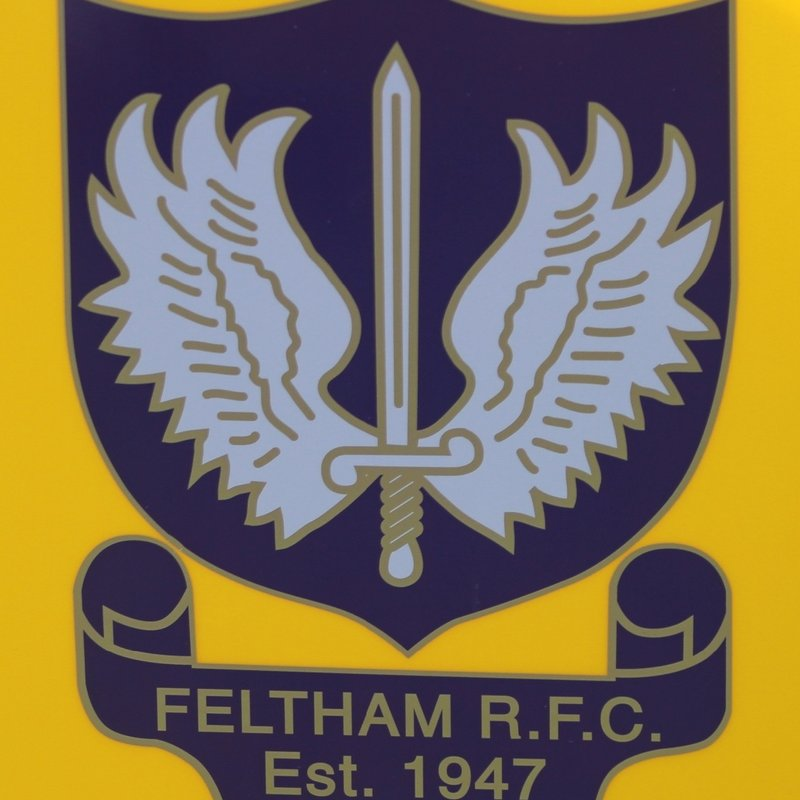 Online Feltham RFC Clothing store now open http://www.touchlinestores.co.uk/collections/feltham-rfc