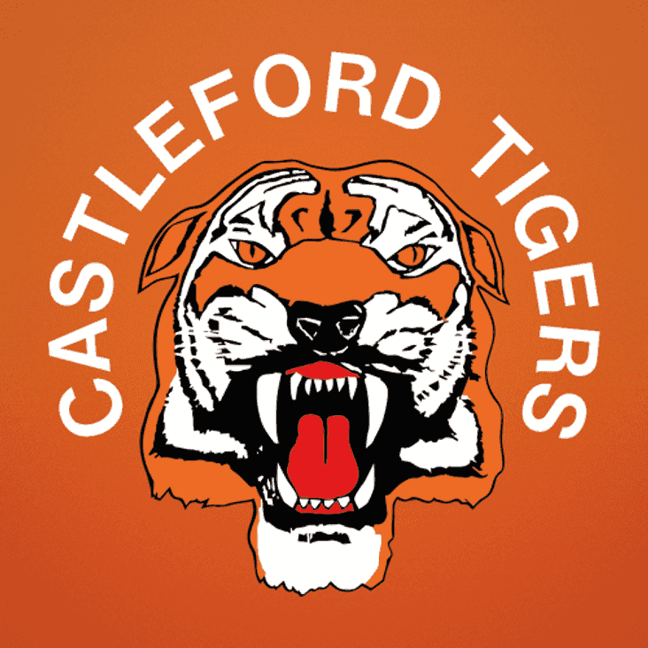 Cas Tigers  -  Player Development Centre