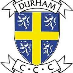 Eppleton to host Durham U13s game this Thursday