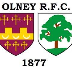 Olney