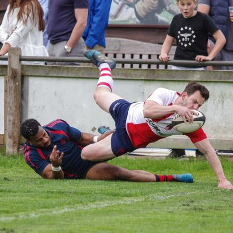 EARLSDON BOYS ONE GAME AWAY FROM TWICKENHAM  WITH WARKS IN THE Bill BEAUMONT COUNTY CUP