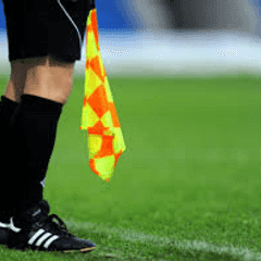 Taverners FC seeking linesman and physio help on match days