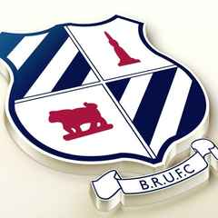 Banbury  RUFC extend invitation to Lions Dinner and Auction of Promise