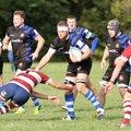 Brackley vs. Aylestone St. James Preview
