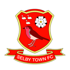 Selby Town v Yorkshire Amateur 2/2/16