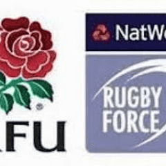 RugbyForce Weekend 25-26th June