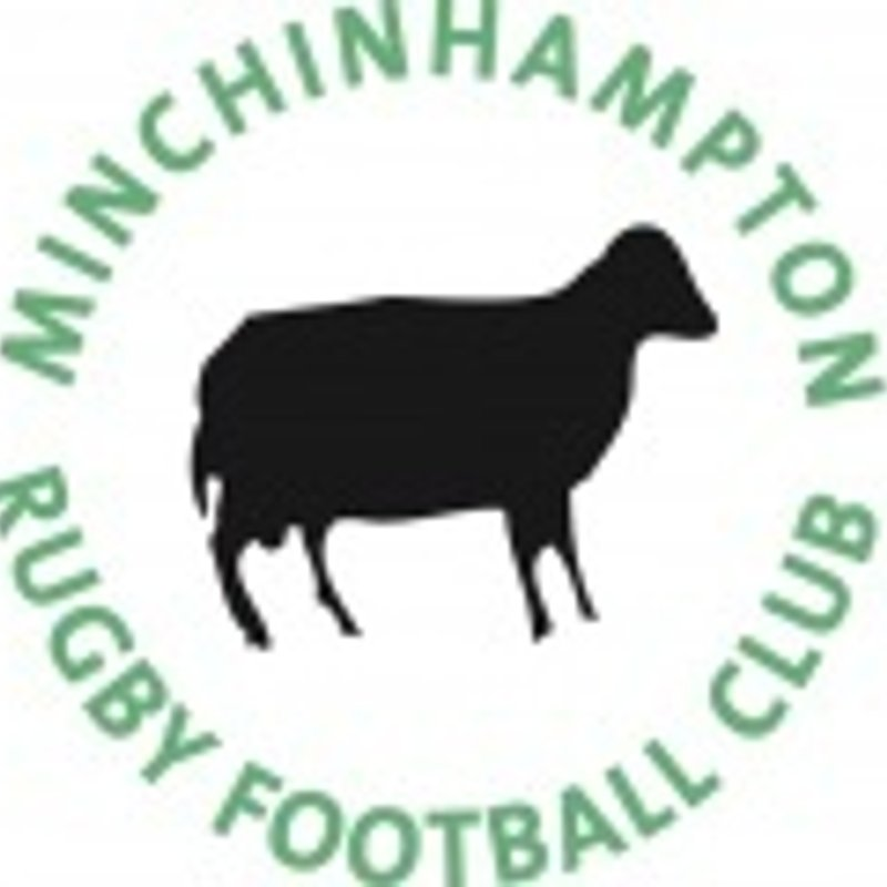 Director of Rugby