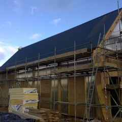 Fortnightly Clubhouse Update