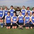 Cambridge Nomads Hockey Club Images