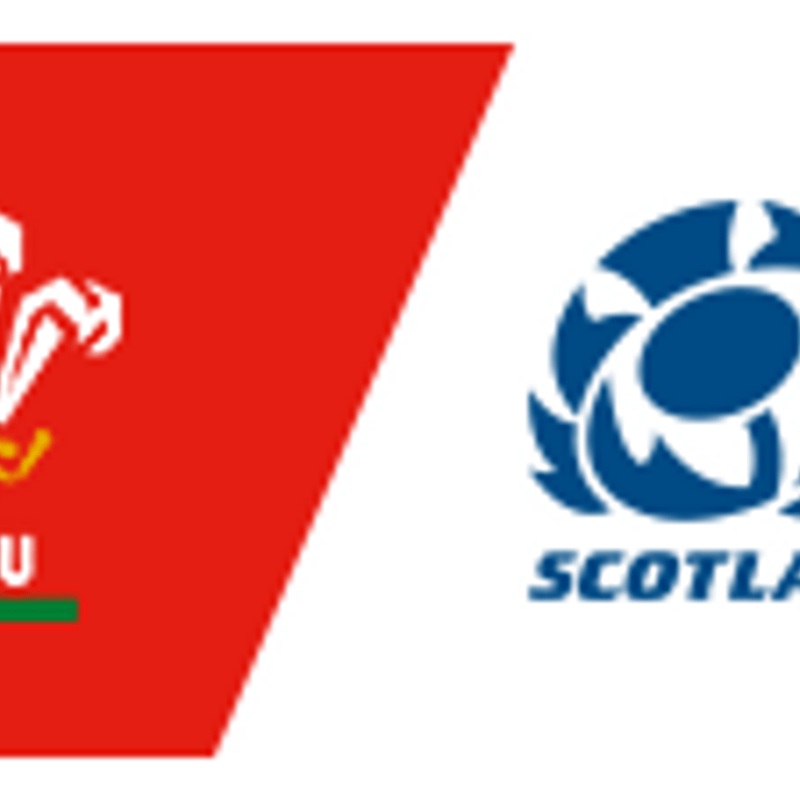 Six Nations Tickets Home games