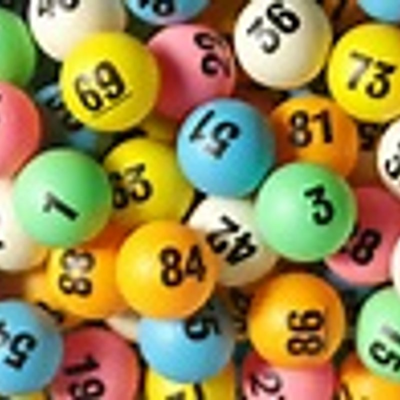 CLUB LOTTERY Numbers this week  17-18-22-24  JACKPOT OVER  £7,300