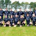 Holt RFC 3rd XV beat Swaffham 2