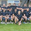 Holt RFC is recruiting for an additional Coach & a Sports Physio