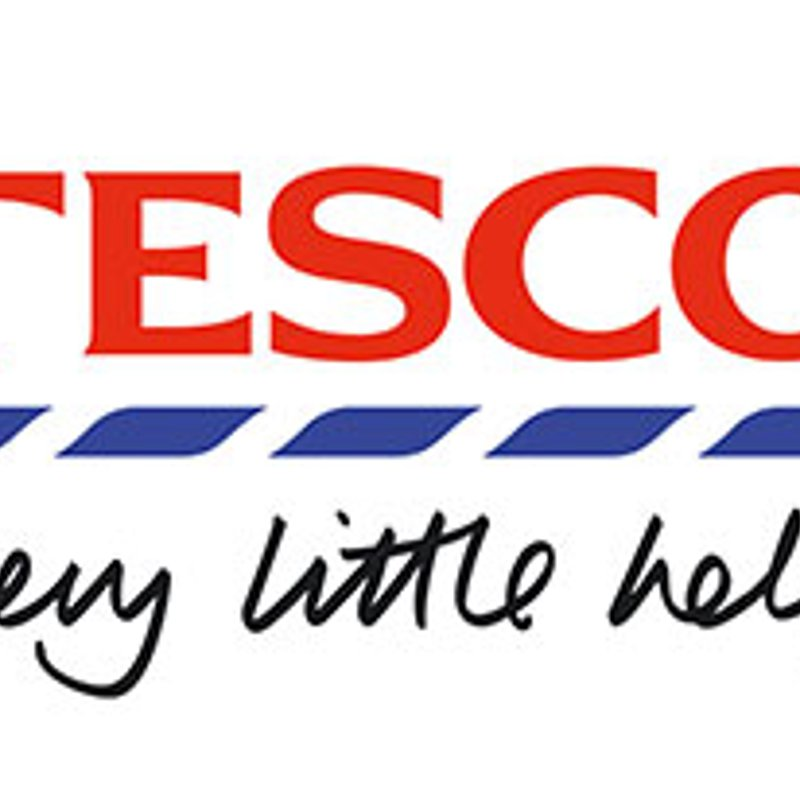 Please vote for Holt RFC when you shop in Tesco's at Sheringham & Mundesley